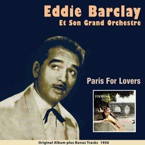Paris for Lovers - Original Album Plus Bonus Tracks 1956