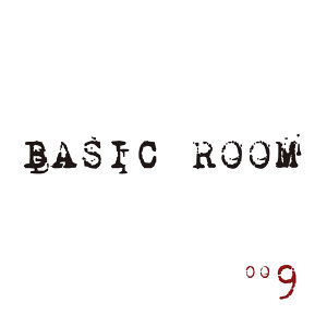 Basic Room 09 - Single