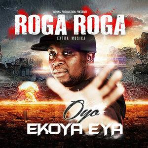 Oyo Ekoya Eya