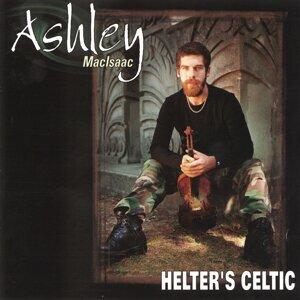 Helter's Celtic