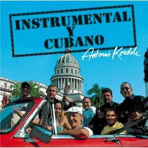 Instrumental Y Cubano