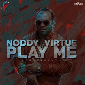 Play Me - Single
