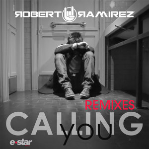 Calling You (REMIXES)