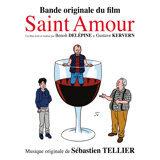 Saint Amour (Original Motion Picture Score)
