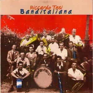Banditaliana