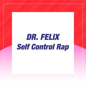 Self Control Rap