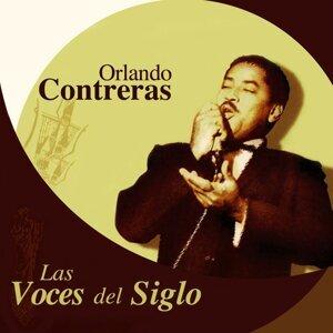 Las Voces del Siglo: Orlando Contreras