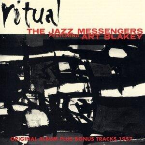 Ritual: The Modern Jazz Messengers