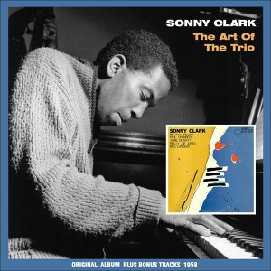 The Art of the Trio - Original Album Plus Bonus Tracks 1958