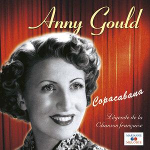"""Copacabana (Collection """"Légende de la chanson française"""")"""