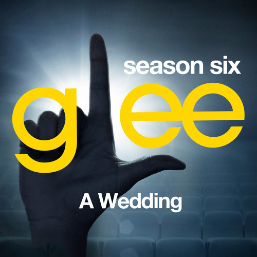 Glee: The Music, A Wedding