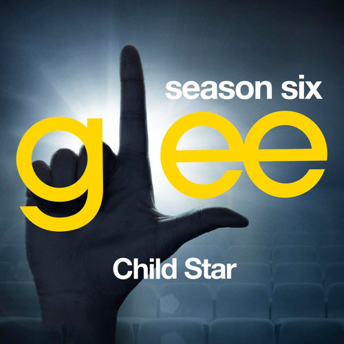Glee: The Music, Child Star