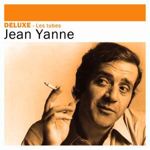 Deluxe: Les tubes - Jean Yanne