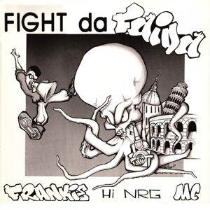 Fight da faida