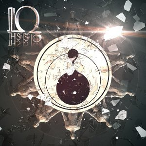 This Is IO - EP