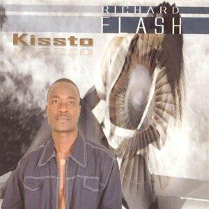 Kissto