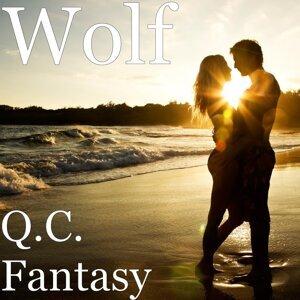 Q.C. Fantasy