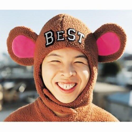 告白 Kokuhaku Lyrics Funky Monkey Babys Kkbox