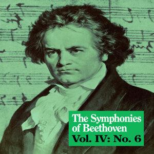 The Symphonies of Beethoven, Vol. IV: No. 6