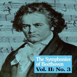 The Symphonies of Beethoven, Vol. II: No. 3
