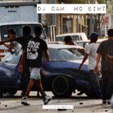 Street Life (feat. MC Eiht) - EP