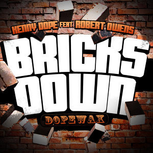 Bricks Down