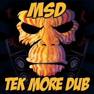 Tek More Dub