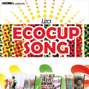 Eco Cup Song - Single