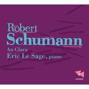 Schumann: An Clara