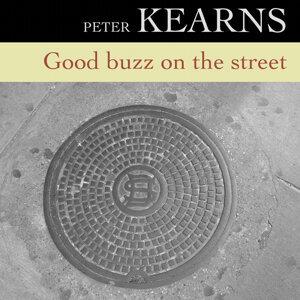 Good Buzz on the Street