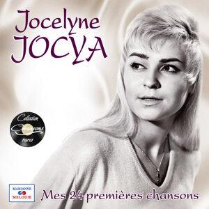 """Mes 24 premières chansons (Collection """"Chansons rares"""")"""