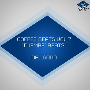 Coffee Beats, Vol. 7