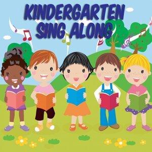 Kindergarten Sing Along