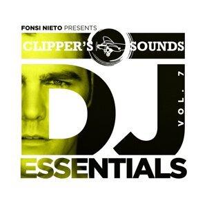 Clipper's Sounds DJ Essentials, Vol. 7