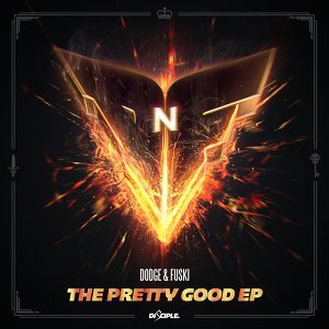 The Pretty Good EP