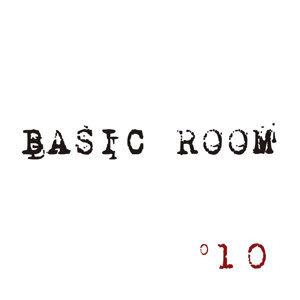 Basic Room 10 - EP