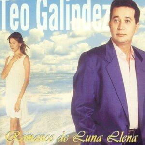 Romance de Luna Llena