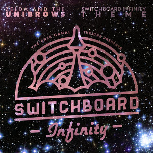 Switchboard Infinity Theme