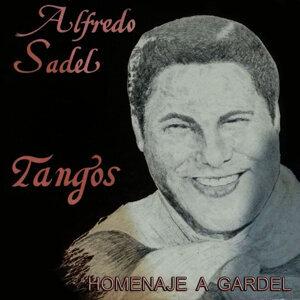 Tangos: Homenaje a Gardel