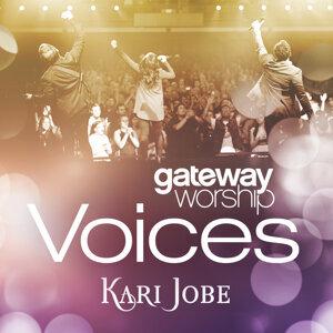 Gateway Worship Voices (feat. Kari Jobe)