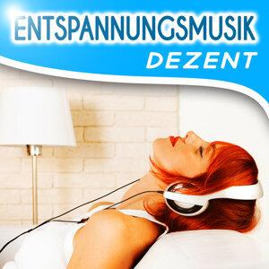 Entspannungsmusik dezent