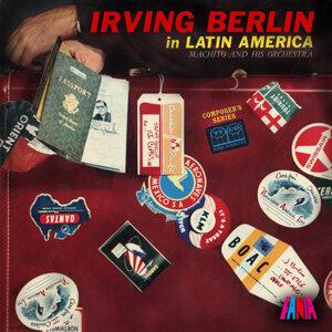 Irving Berlin in Latin America