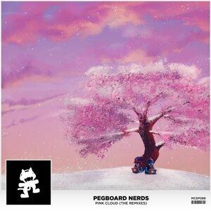 Pink Cloud (The Remixes)