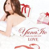Love - Singles Best 2005-2010 -