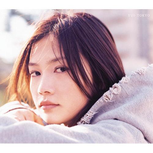LIFE - Yui Acoustic Version