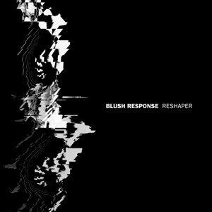 Reshaper