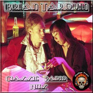 Classic Radio Hits
