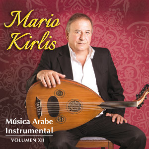 Música Arabe Instrumental, Vol. XII