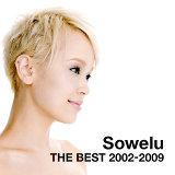 Sowelu The Best 2002-2009