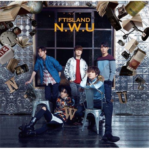 N.W.U